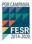Logo FESR 2014-2020
