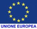 Logo Unione Europea