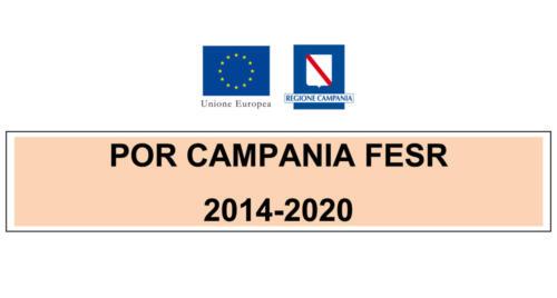FESR 2014/2020